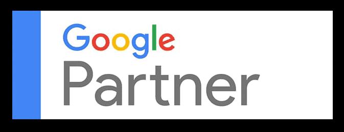 google partner tag
