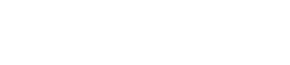שוקר פרסום לוגו לבן